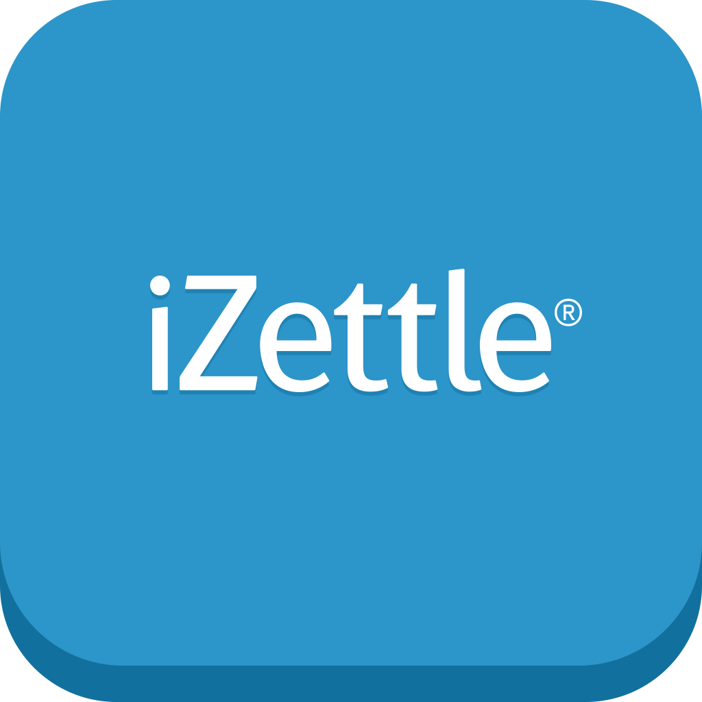 izettle app icon